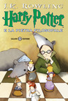 Download Harry Potter e la pietra filosofale (Harry Potter, #1)