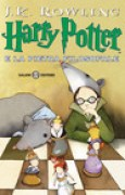 Download Harry Potter e la pietra filosofale (Harry Potter, #1) books