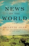 Download News of the World books