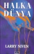 Download Halka Dnya books