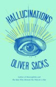 Download Hallucinations books