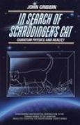 Download In Search of Schrdinger's Cat: Quantum Physics and Reality books