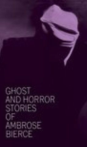 Ghost and Horror Stories