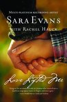 Love Lifted Me (Songbird, #3)