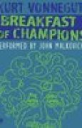 Download Breakfast of Champions books