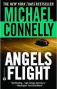 Download Angels Flight (Harry Bosch, #6; Harry Bosch Universe, #7) books