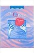 Download The Giver Sourcebook (Literature Connections English) books