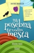 Download Na posebna te vodim mesta books