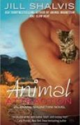 Download Animal Attraction (Animal Magnetism, #2) pdf / epub books