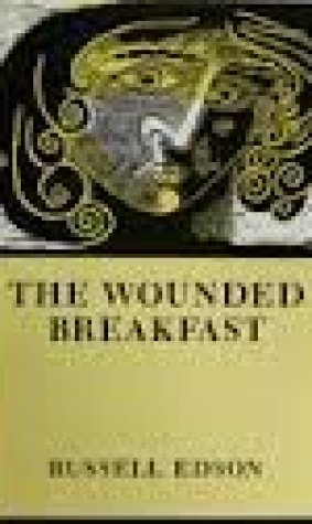 The Wounded Breakfast