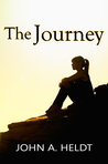 The Journey (Northwest Passage, #2)