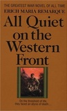 Download All Quiet on the Western Front