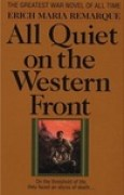 Download All Quiet on the Western Front books