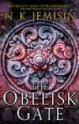Download The Obelisk Gate (The Broken Earth, #2) books
