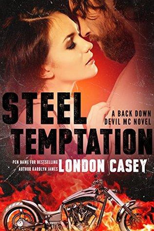 Steel Temptation