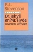 Download Dr. Jekyll en Mr. Hyde en andere verhalen books