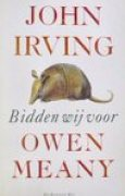 Download Bidden wij voor Owen Meany books