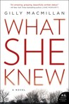 Download What She Knew