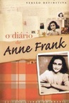 Download O Dirio de Anne Frank