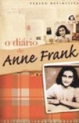 Download O Dirio de Anne Frank books