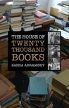 Download The House of Twenty Thousand Books