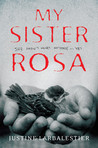Download My Sister Rosa