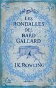 Download Les rondalles del Bard Gallard books