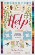 Download The Help books