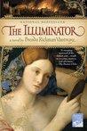 The Illuminator (Illuminator, #1)