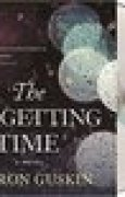 Download The Forgetting Time books