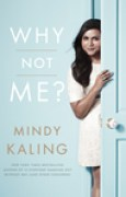Download Why Not Me? books