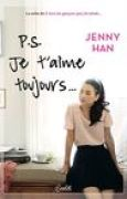 Download P.S. Je T'aime Toujours (To All the Boys I've Loved Before, #2) books