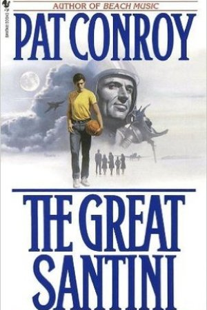 read online The Great Santini