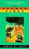 The Shaman Sings (Charlie Moon, #1)