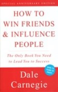 Download How to Win Friends and Influence People books
