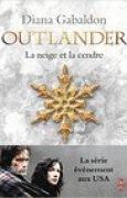 Download La neige et la cendre (Outlander, #6) books