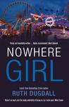 Nowhere Girl (Cate Austin, #4)