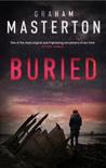 Buried (Katie Maguire, #6)