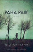 Download Paha paik books