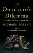 Download EL DILEMA DEL OMNIVORO books