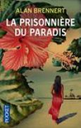 Download MOLOKAI :La prisonnire du paradis books