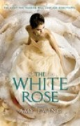 Download The White Rose (The Lone City, #2) books