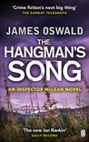 The Hangman's Song (Inspector McLean, #3)