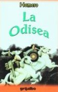 Download La Odisea / The Odyssey (Biblioteca Escolar/ School Library) books