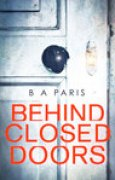 Download Behind Closed Doors books