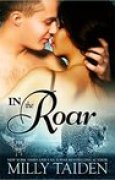 Download In the Roar (Paranormal Dating Agency, #9) books