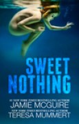Download Sweet Nothing books
