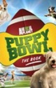 Download Puppy Bowl: The Book books