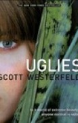 Download Uglies (Uglies, #1) books