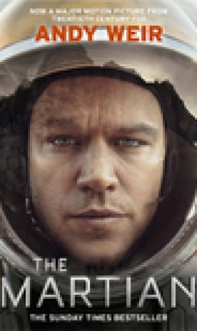 Diary of an AssCan: A Mark Watney Short Story (The Martian, #0.5)